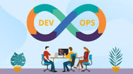 DevOps-online-2