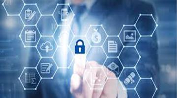 Security-online-3